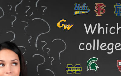 Does Which College You Attend Really Matter?